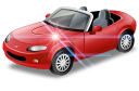tl_files/toyota/img/1297345010_CabrioletRed.png