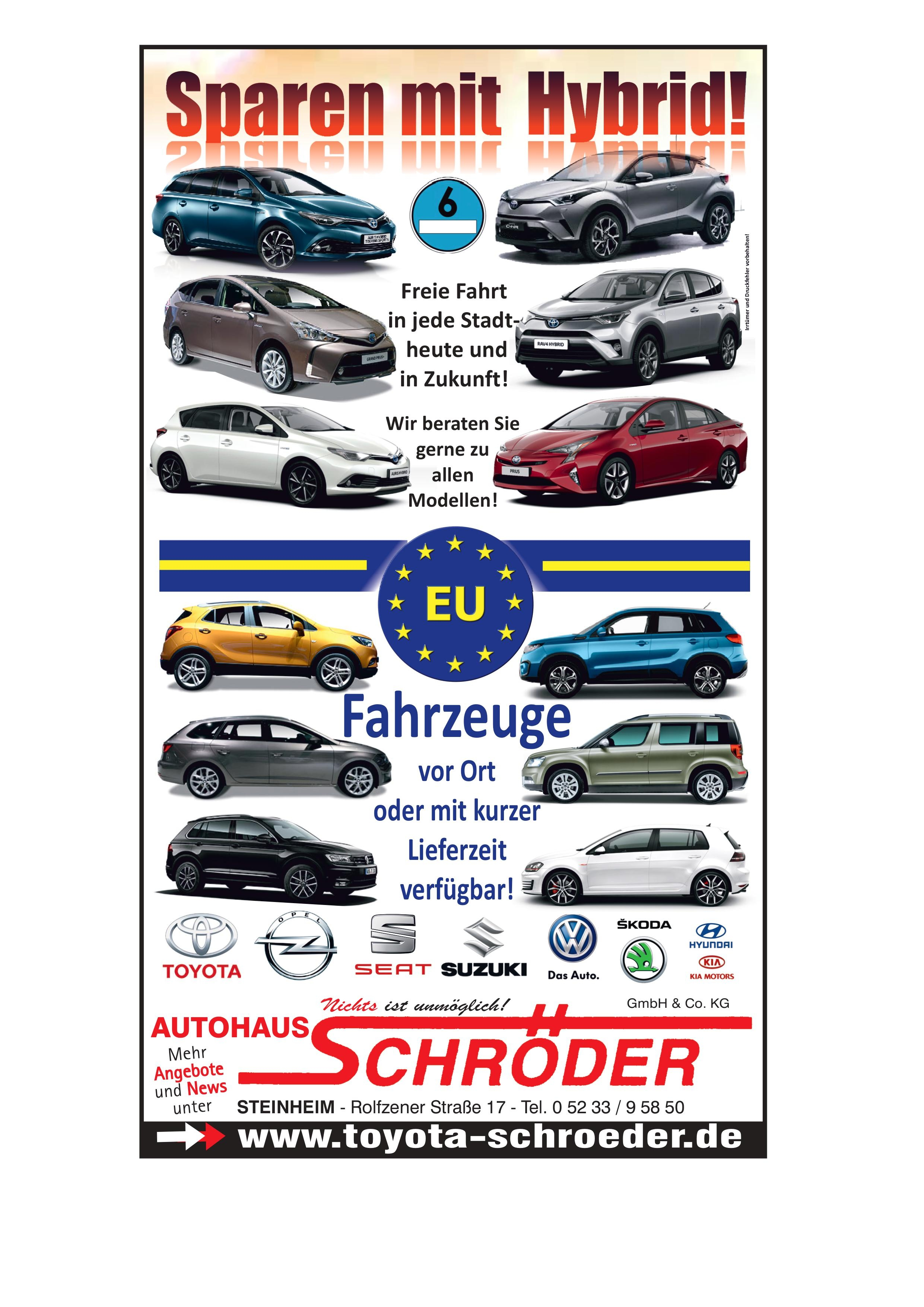 tl_files/toyota/img/autos/Anzeige September 2017.JPG